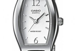CASIO LTP 1281PD-7A