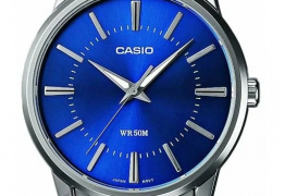 CASIO MTP 1303PD-2A