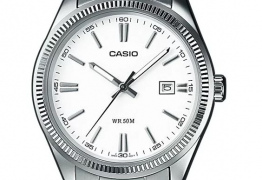 CASIO MTP 1302PD-7A1