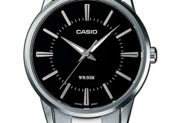 CASIO MTP 1303PD-1A