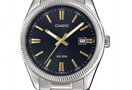 CASIO MTP 1302PD-1A2VEF