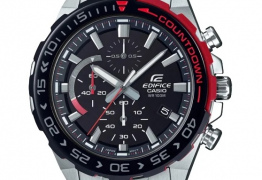 CASIO EFR-566DB-1AVUEF