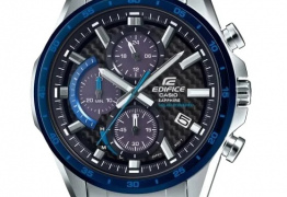 CASIO EFS-S540DB-1AVUEF